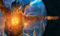 Solforge Header